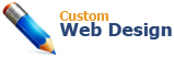 Custom Web Design Egypt
