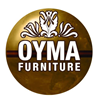oyma-furniture