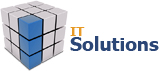 IT Solutions Egypt