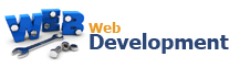 Web Development Egypt
